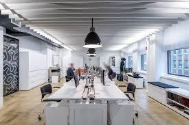 Urban office design Stylish Other Manufacturers Homesignacom Showroom Urban Office