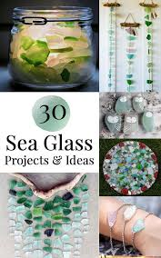 Small Picture Best 20 Pinterest projects ideas on Pinterest Experiments for