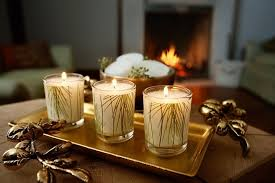 Small Picture Candles Home Decor Markcastroco