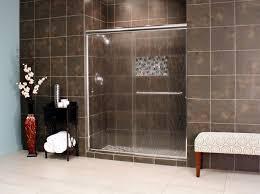 cardinal shower glass frameless shower door st louis cardinals shower curtain