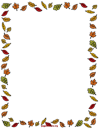 Holiday Borders For Word Documents Free Free Free Document Borders Download Free Clip Art Free Clip Art On