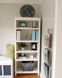 bookshelves office. Interesting White Target Bookcases For Office Room Storage Design Bookcase Corner Tall Bookshelves Walmart -