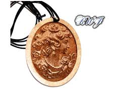 home jewelry necklaces