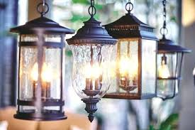 outdoor hanging pendant lights large outdoor hanging pendant lights