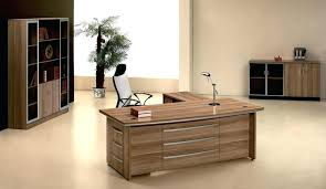executive office table design. Executive Office Table Designs Design Images E Price . O