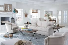 cottage furniture ideas. Interesting Cottage Style Living Room Ideas Lovely Home Furniture With Rooms Simple Tags