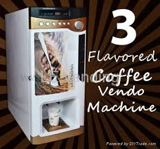 Table Top Vending Machines For Sale Mesmerizing Table Top Coffee Vending MachineCoffee Vendor F48V LE Vending
