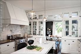 kitchen mini pendant lighting. kitchen mini pendant lights for island clear glass ceiling lighting a