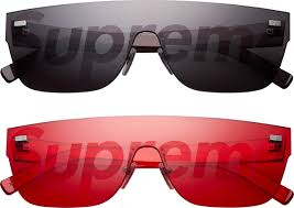 louis vuitton sunglasses. supreme louis vuitton sunglasses