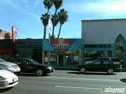 solter plastics inc