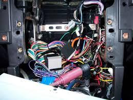 jvc car radio wiring instructions wiring diagram jvc car radio wiring color codes diagram maker 16 pin