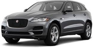 2018 jaguar incentives. contemporary incentives lease 2018 jaguar fpace 25t premium throughout jaguar incentives p