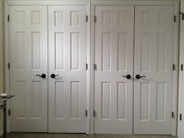 gorgeous decor remarkable sliding closet doors for fabulous home decor accordion closet doors