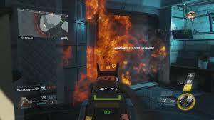 Call of Duty Infinite Warfare Review ...