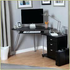 ikea computer desks small. Small Corner Computer Desk IKEA Ikea Desks T