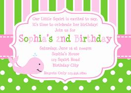 dirty 30 birthday invitation templates beautiful print yourself birthday invitations roho 4senses