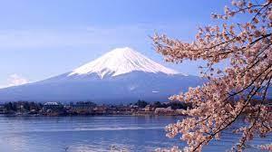 Japan Desktop Wallpapers - Top Free ...