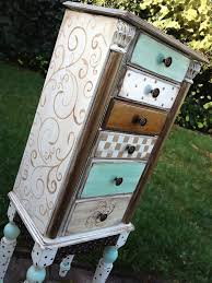 diy painted furniture ideas. Hand Painted Furniture Ideas By Kreadiy Diy Painted Furniture Ideas O