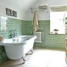 Classic Bathroom Tile Ideas Classic Bathroom Tile Design Ideas