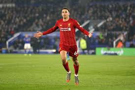 Naturally, liverpool are no where near the side they were then so the fourth time just might be the charm for leicester, especially with jamie vardy and wilfred ndidi returning. Liverpool Player Ratings Vs Leicester City Alexander Arnold Perfect 10 Firmino Henderson Get 9 10