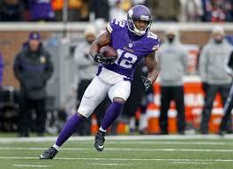 Minnesota Vikings 2015 90 Man Roster And Depth Chart