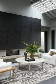 this is the related images of Adam And Company Interior Design