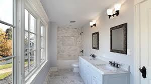 Bathroom Remodeling Austin Tx Impressive Decorating