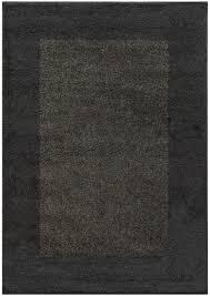 oriental weavers sphinx covington 1334l area rug