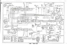 fantastic 2005 sportster wiring diagram photo electrical diagram 99 harley sportster wiring diagram 99 softail wiring diagram electrical work wiring diagram \u2022