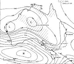 1 Australias Arid Zone Geographical Setting