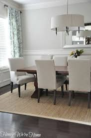 best carpet for dining room. Wonderful For Best Rugs For Dining Room Fascinating Innovative Carpet And  20 With