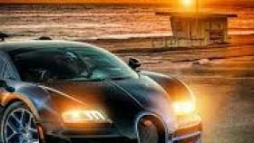 Hd Background Cars Images For Photoshop Editing