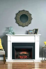 electric fireplace direct petite electric fireplaces s fireplaces direct dimplex purifire electric fireplace manual electric fireplaces electric fireplace