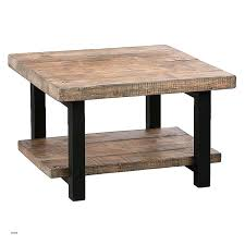 asian coffee table interior table tables antique carved with stools for coffee table asian coffee tables