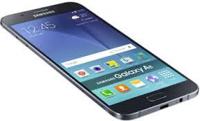 samsung galaxy phone price list 2017. samsung galaxy a8 phone price list 2017