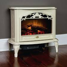 medium image for vent free gas fireplace reviews free standing ventless gas fireplace electric fireplace stove