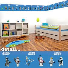 Lego Wallpaper For Bedroom Walls Lego Room Wallpaper Wallpapersafari