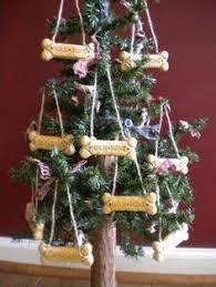 Christmas Decorating Essentials  Christmas Home DecorCat Themed Christmas Tree