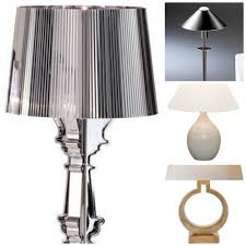 standing lamp neenas lighting wayfair lights