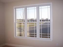 Nautical Home Decor Fabric Designer Home Fabrics Outlet Living Room Ceiling Design For