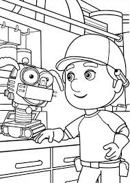 Small Picture Robot Coloring Pages Perfect Power Rangers Robot Assembled