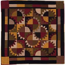 Martingale - At Home with Country Quilts eBook &  Adamdwight.com