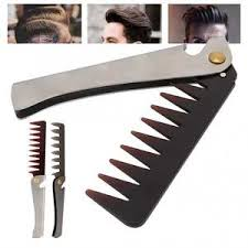 Выгодная цена на <b>folding</b> combs — суперскидки на <b>folding</b> combs ...