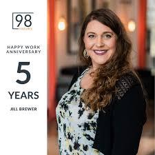 Betty Marek - Columbus, Ohio, United States | Professional Profile ...