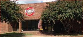 kennedy office supplies. About Kennedy Office Supply \u2013 Everything For Your Since 1960 Supplies