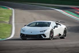2018 lamborghini huracan performante white. Brilliant Performante Show More Inside 2018 Lamborghini Huracan Performante White S