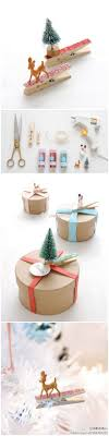 187 Best DIY Handmade Christmas Gift Ideas Images On Pinterest Good Handmade Christmas Gifts