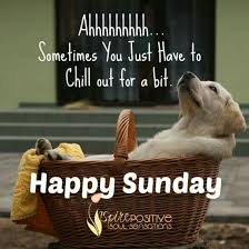 Sunday Quotes New Sunday Quotes Best Collection Of Happy Sunday Quotes