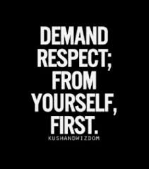 Self Respect Quotes The Importance of Self Respect thehappinesshut 62