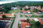 imagem de Pau-d%27Arco+Tocantins n-7